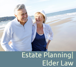 estateplanning_elder_icon