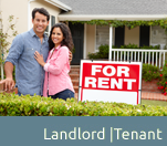 tenantlandlord_icon